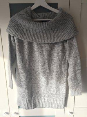 New Look Pullover / Kleid Strick strickkleid strickpullover Trend NEU