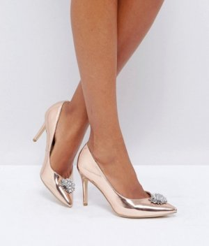 NEW LOOK Pumps High heels