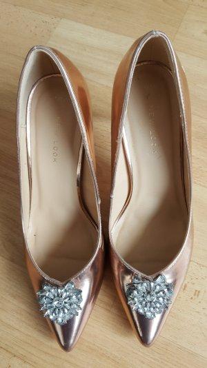 NEW LOOK Pumps High heels