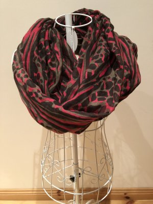 New Look Snood multicolored