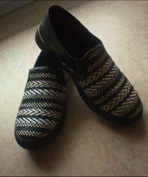 New Look Sneaker slip-on multicolore