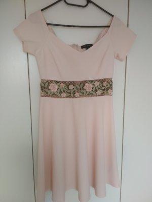 NEW LOOK Sommerkleid/ Cocktailkleid/ A-Linien- Kleid