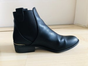 New Look Stiefel