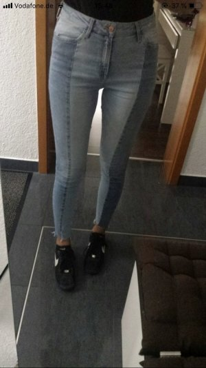 New look tall Jeans