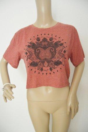 new look top ethno boho hippie goa
