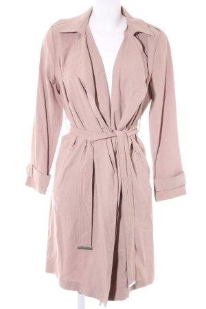New Look Trenchcoat beige Casual-Look