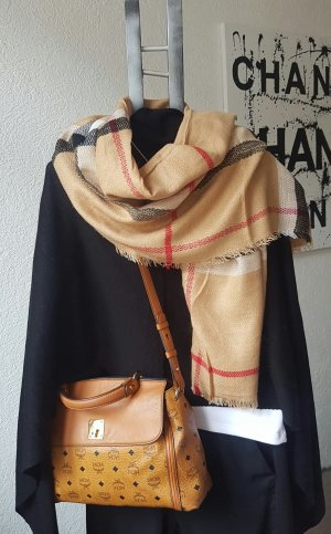 New Mega Schöner Schal