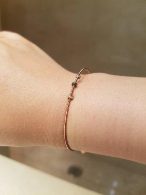 New One Armband