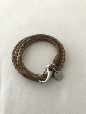 NEW ONE by SCHULLIN Armband