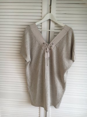 New! Oversized Sweater/Dress ZARA