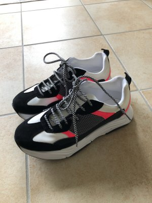 New sneakers TOPSHOP