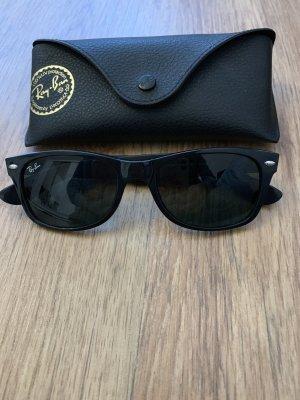 New Wayfarer Ray Ban Sonnenbrille