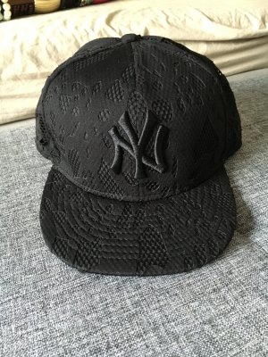 New York Yankees Kappe für Damen