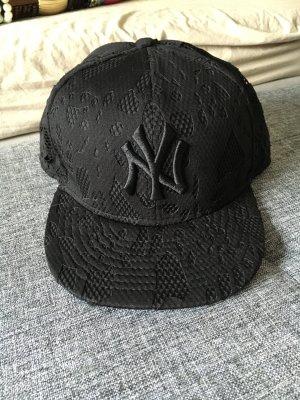 New York Yankees Kappe für Damen