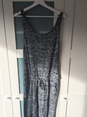 New Yorker jumpsuit Overall Casual neu