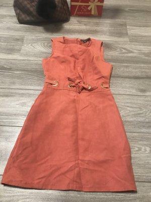 New Yorker Kleidchen Gr. 34