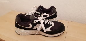 NewBalance Sneaker, 38