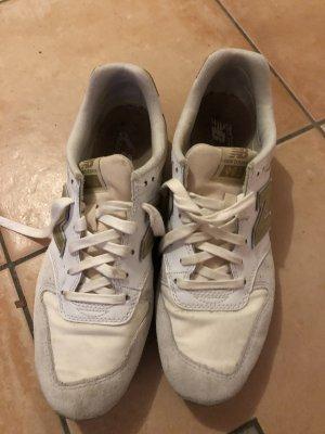 NewBalance Sneaker Größe 40