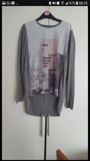 Newyork Shirt