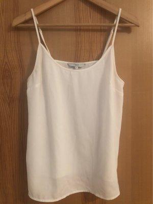 next Bluse/Top Gr.38/M