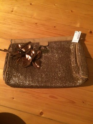 Next Clutch Bronze NEU