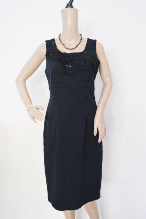 Next Vestido negro
