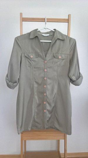 Next Blusa-camisa multicolor