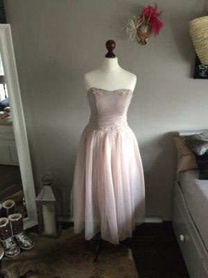 NEXT Kleid Abendkleid Abiball Hochzeit NEU
