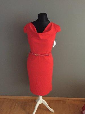 Next Kleid neu Abendkleid