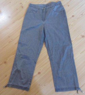 Next Pantalón gris pizarra