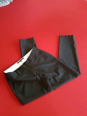 NEXT tailoring black pants schwartze hose