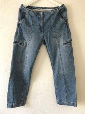 nhb jeans