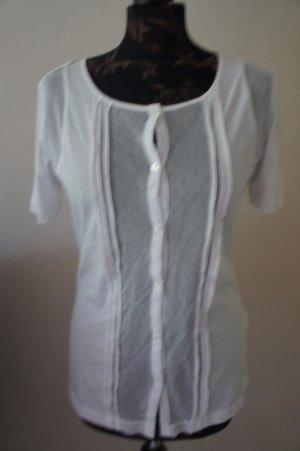 NICE CONNECTION Bluse Größe 34 sehr Hochwertig