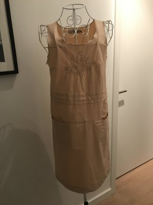 Nice Things Sommer Kleid, rose, 36 (S)