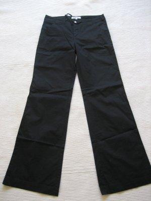 niceweithose schwarz topzusntad gr. s/m 36