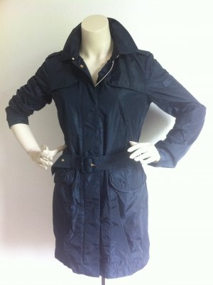 Nicht getragen: Trenchcoat- wasserabweisend, 38