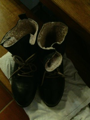 deichmann boots gebraucht kaufen nur 2 st bis 65 g nstiger. Black Bedroom Furniture Sets. Home Design Ideas