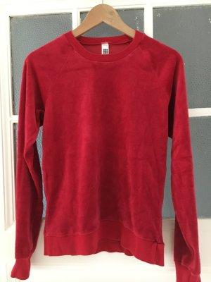 Nicki-Pullover von American Apparel in Größe XS