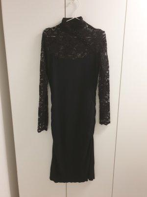 Nicowa Kleid neu Größe 38