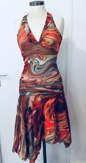 Nicowa Kleid wunderschöner Schnitt