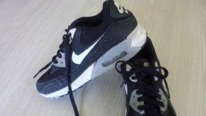 Nie Air Max Sportschuhe/Sneaker
