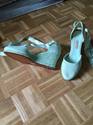 Nie getragene Espadrilles von Flip Flop
