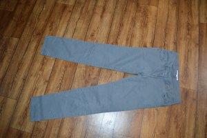 Niedliche leichte Jeans Gr. 36 Tally Weijl