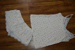 Niedliche Wäsche Gr. M/40 Passionata Hemdchen und String