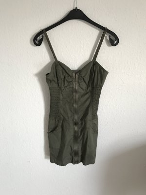 Niedliches Guess Kleid