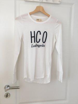 Niedliches Hollister Shirt