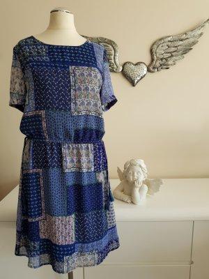 Niedliches luftiges Sommerkleid von Esprit