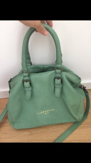 Niegelnagelneue Liebeskind Handtasche