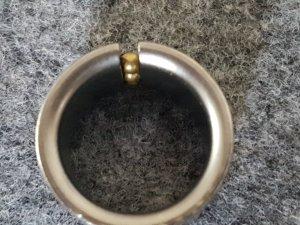 Niessing Ring Abakus