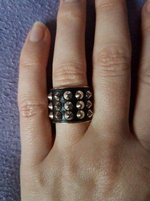 Nieten Ring